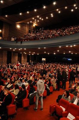 arras-filmfestival-02