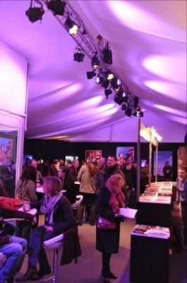arras-filmfestival-03