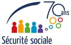 Logo+macaron_Securitesociale