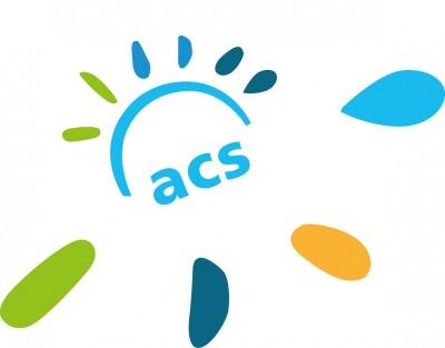 Logo ACS_Bleu
