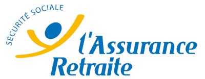 assurance_retraite_logo