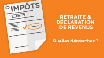Calendrier Retraite Carsat 2020.Le Calendrier Des Paiements 2019